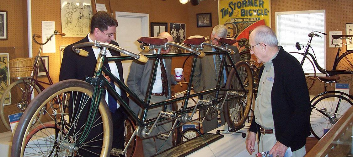 bike-museum