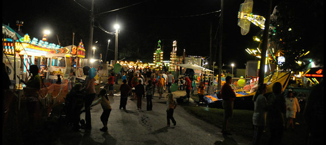festivals-s8