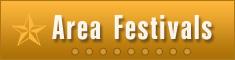 festivals_btn