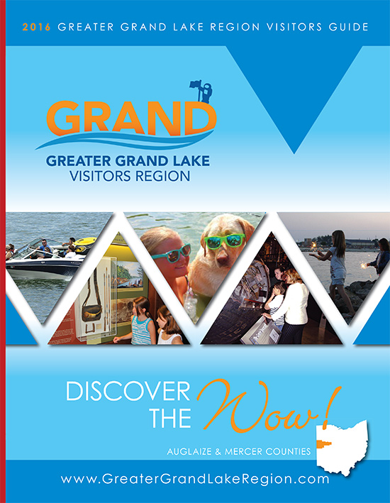grand-lake-visitors-guide-2016-1