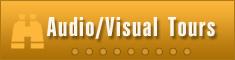 visitorsguide_btn