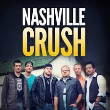 Nashville-Crush